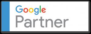 Certyfikat Google Partner