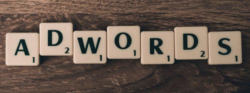 Gdzie się sprawdzi Adwords?