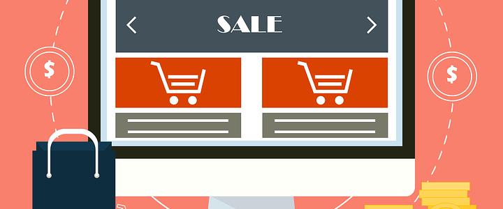 Sprzedawaj online cz. 2, czyli … koszty prowadzenia sklepu internetowego.