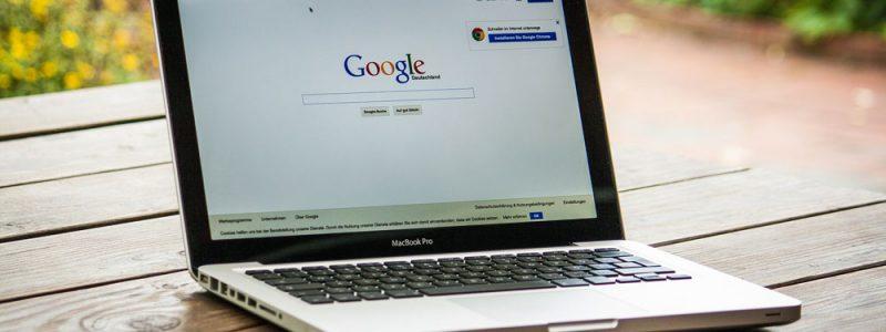 Sprzedawaj online cz.1, czyli … jak wybrać nazwę i domenę do sklepu internetowego.