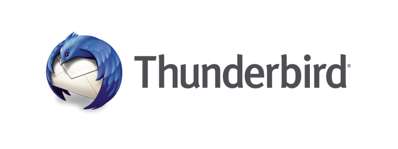 Jak skonfigurować pocztę w programie Mozilla Thunderbird