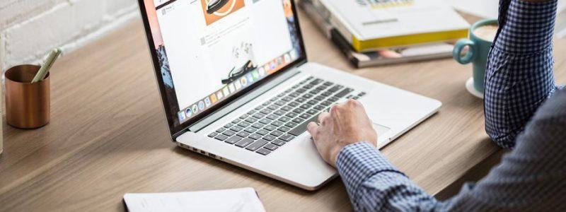 Dlaczego warto prowadzić blog firmowy? Case study na podstawie własnego bloga.